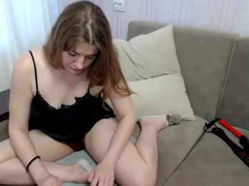 [12-06-21] audrieplaza chaturbate show with toys
