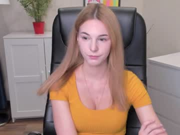 [20-04-21] cotton_sweet public show from Chaturbate.com