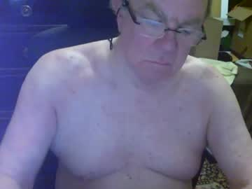 [11-05-20] nicholasii private sex video from Chaturbate