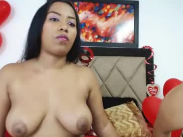 [20-09-20] rose_and_alicia record video with toys from Chaturbate.com