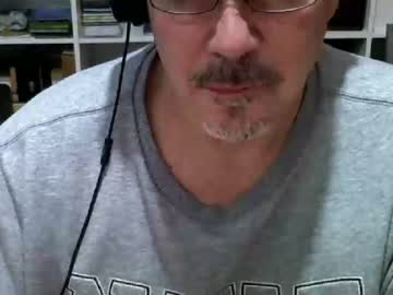 [28-01-20] pakome123 public webcam video from Chaturbate.com
