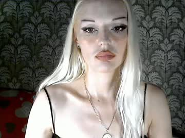 [29-10-20] your_sexy_blonde private
