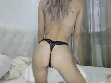 [30-10-20] valereal chaturbate toying record