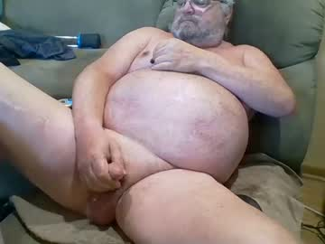 [14-06-21] rampagedad record private show video from Chaturbate