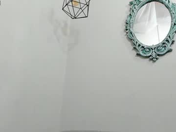 [27-09-21] steffy_shy cam show from Chaturbate.com
