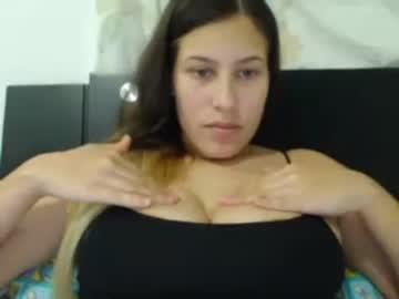 afroditaxxx19