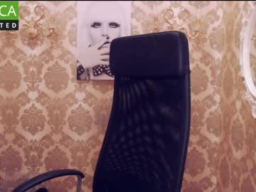 [19-01-20] brilliant_ruby chaturbate public webcam video