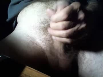[27-02-20] donnie51 record public webcam video from Chaturbate.com