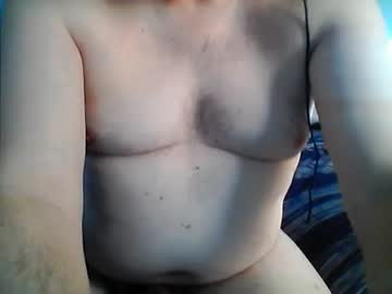 [11-01-19] give_me_head2 public webcam video