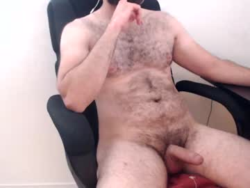 [05-07-21] gnorris88 record show with toys from Chaturbate