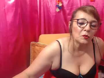[31-01-20] hairymature69 record video from Chaturbate