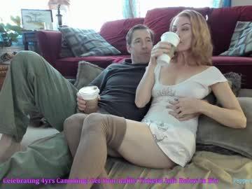 [18-02-20] peppermintpanddustyk private sex video from Chaturbate.com