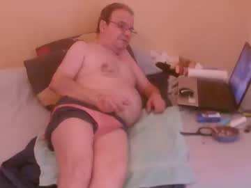 [14-12-20] forfun06 video with toys from Chaturbate