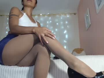 [24-03-20] naughty_mask record video with dildo from Chaturbate.com