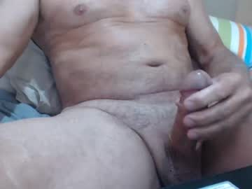 [12-05-20] niceguytwo chaturbate video with toys