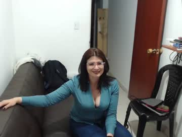 [22-01-20] adriana71 cam video from Chaturbate