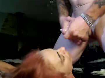 [27-10-20] d1outlaw42xxl cam video