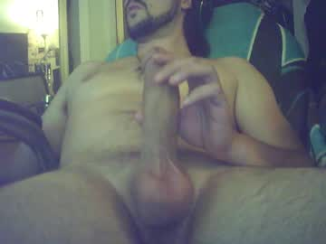 [02-07-20] jonboy8856 record private XXX video from Chaturbate
