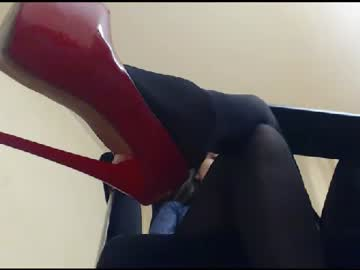 [16-02-20] mistressmichelle5 record video with dildo from Chaturbate.com