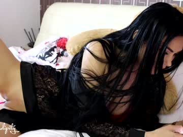 [15-03-21] s3r3ndipity public show from Chaturbate.com