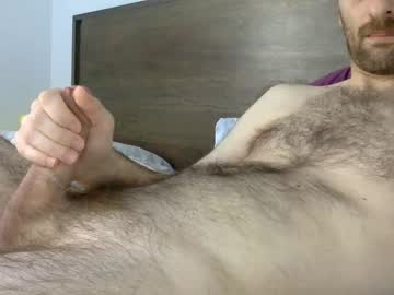 [29-03-20] spacedout84 record private XXX show from Chaturbate.com