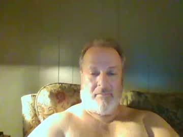 [06-02-21] davidbila2020 webcam video