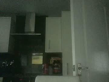 [25-11-20] friskyneedsum cam show from Chaturbate.com