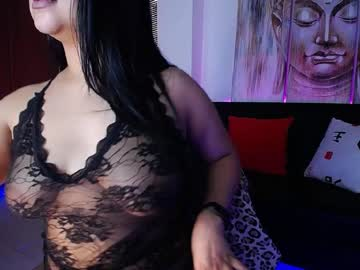 [29-10-20] gina_bonnet chaturbate blowjob video