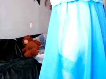 [12-01-21] lady_inari private sex show from Chaturbate.com