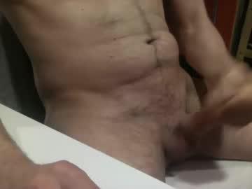 [05-01-20] new_york_sex cam show from Chaturbate.com
