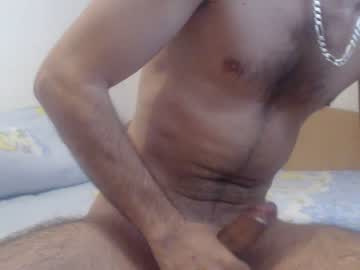 [06-06-19] your__ex__boyfriend public show video from Chaturbate
