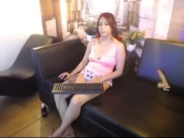 [18-05-20] maggie_bomb private sex video from Chaturbate