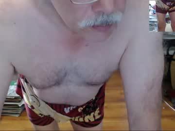 [12-05-20] tc1150 blowjob video