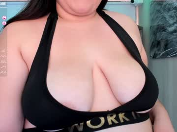[16-06-21] danadecker1 video with dildo