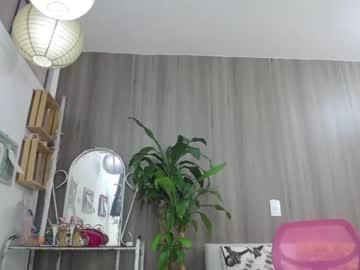 [05-01-21] dinaoksana webcam show from Chaturbate.com