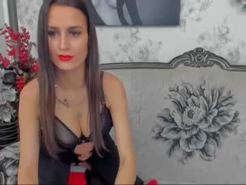 [22-01-20] queenrafaela blowjob video