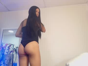 [22-01-21] sophie_queents private sex show