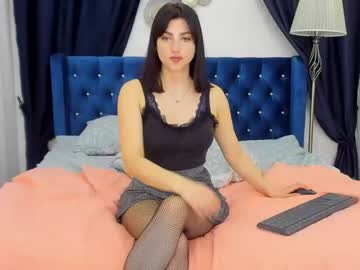 [14-03-21] finagorgeous record video with toys from Chaturbate.com
