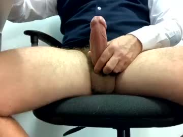 [16-12-20] juiceman96 record blowjob show from Chaturbate