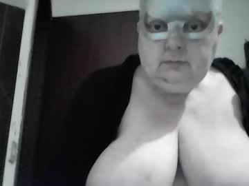 [26-04-21] marilu64 chaturbate private webcam