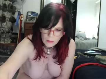 [23-02-21] stormglitter record cam show from Chaturbate