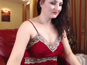 [27-12-20] tigressspicy chaturbate private sex video