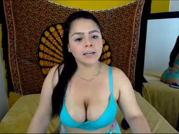 [14-01-20] violet_brown record video with dildo