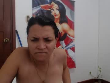 [17-01-20] marilyn_garcia public show video from Chaturbate