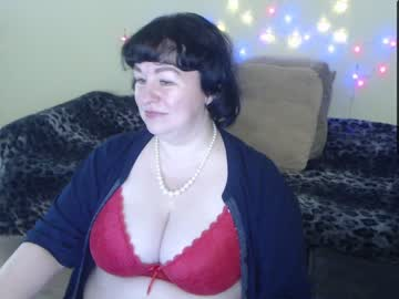 [28-02-21] aireen_heart record show with toys from Chaturbate