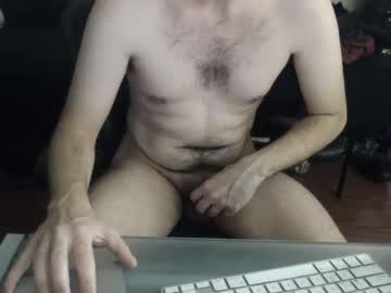 [16-01-20] gotanthomai record private webcam
