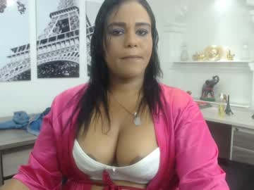 [11-10-20] indira_20 private XXX video from Chaturbate