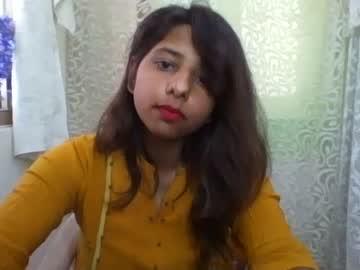 [24-02-20] khalifa_india record blowjob show