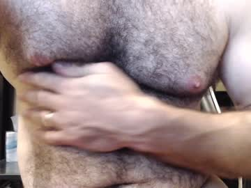 [21-08-21] neighbordick record public show from Chaturbate