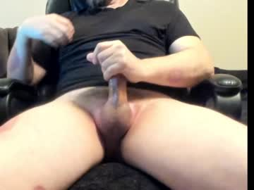 [28-10-20] tcwildman69 public show video from Chaturbate
